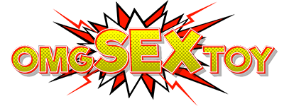 Best and Worst Sex Toys Reviewed in 2013
